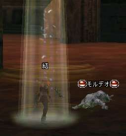 Shot00324.jpg